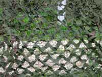 Маскировочная сеть тс-75 фото
